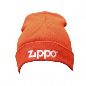 Zippo hue - Orange