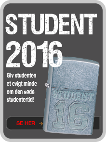 Student 2016