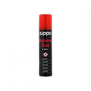 Zippo Gas (100 ml) - Kan ikke sendes med PostNord