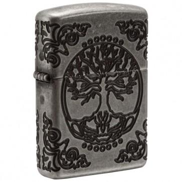 Armor® Tree of Life