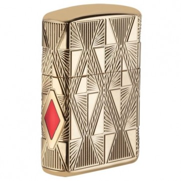 Luxury Diamond Design