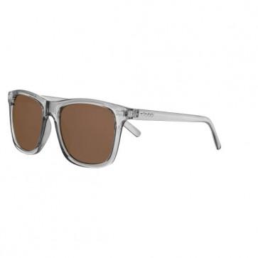 Grå Solbriller