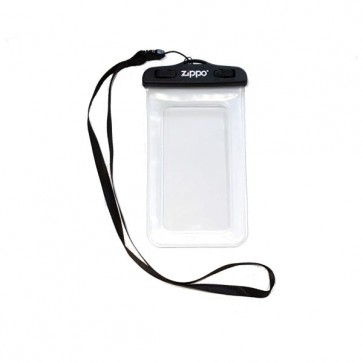 Mobile Phone Waterproof Pouch