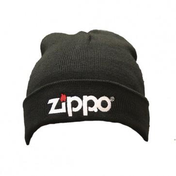 Zippo hue - Sort