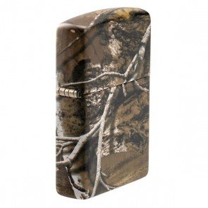 Realtree Edge Wrapped