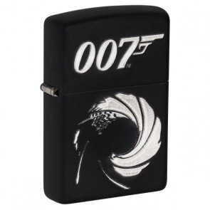 James Bond®