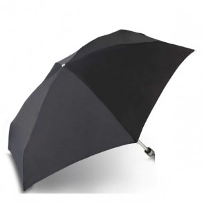 Zippo Umbrella