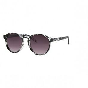 Gråsorte Solbriller